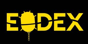 eodex